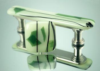 Summer Handmade Glass Cabinet Hardware